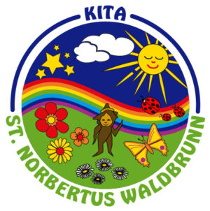 KITA St. Norbertus Waldbrunn