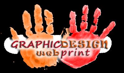 graphic-wp