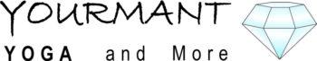 Yourmant_ Logo_ !!!